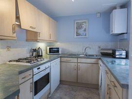 Freshford, 3 Dartmouth House - Devon - 995434 - thumbnail photo 5