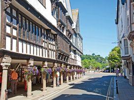 Freshford, 3 Dartmouth House - Devon - 995434 - thumbnail photo 15
