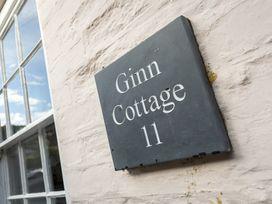 Ginn Cottage - Devon - 995446 - thumbnail photo 2