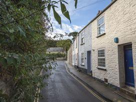 Ginn Cottage - Devon - 995446 - thumbnail photo 3