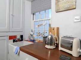 Ginn Cottage - Devon - 995446 - thumbnail photo 9