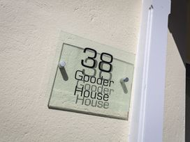 Gooder House - Devon - 995452 - thumbnail photo 37