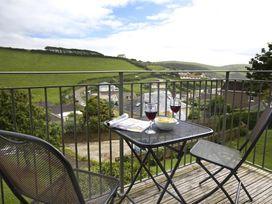 Grand View - Devon - 995454 - thumbnail photo 1