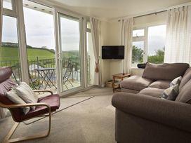 Grand View - Devon - 995454 - thumbnail photo 2