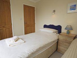 Grand View - Devon - 995454 - thumbnail photo 11