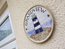 Grand View - Devon - 995454 - thumbnail photo 13