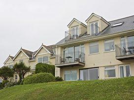 Grand View - Devon - 995454 - thumbnail photo 15