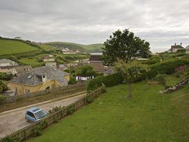 Grand View - Devon - 995454 - thumbnail photo 16