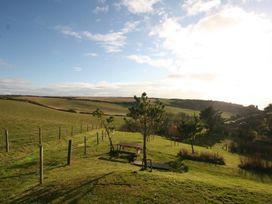 The Granary (Malborough) - Devon - 995456 - thumbnail photo 24
