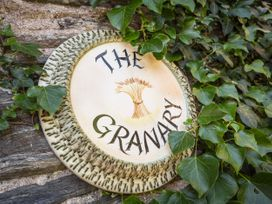 The Granary (Malborough) - Devon - 995456 - thumbnail photo 2