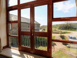 The Granary (Malborough) - Devon - 995456 - thumbnail photo 16