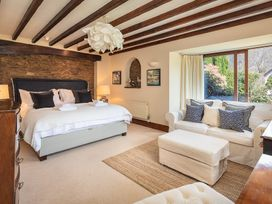 Great Torr Barn - Devon - 995466 - thumbnail photo 32