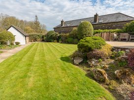 Great Torr Barn - Devon - 995466 - thumbnail photo 45
