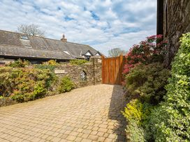Great Torr Barn - Devon - 995466 - thumbnail photo 48