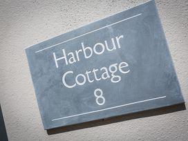 Harbour Cottage (Dartmouth) - Devon - 995474 - thumbnail photo 27