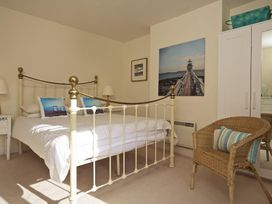 Harbourfield - Devon - 995476 - thumbnail photo 11