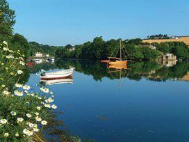 Harbourfield - Devon - 995476 - thumbnail photo 35