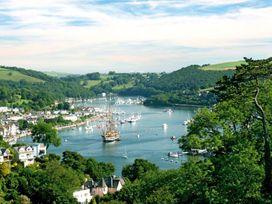 Harbourside - Devon - 995477 - thumbnail photo 22