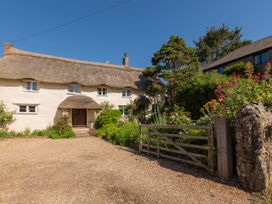 Higher Collaton Cottage - Devon - 995492 - thumbnail photo 2