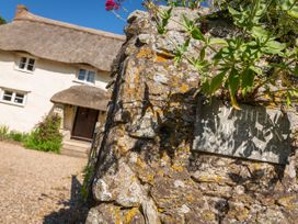 Higher Collaton Cottage - Devon - 995492 - thumbnail photo 33