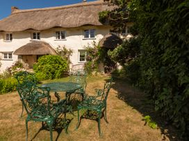 Higher Collaton Cottage - Devon - 995492 - thumbnail photo 34