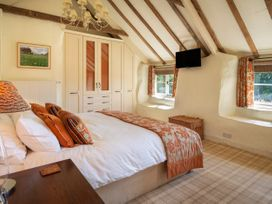 Higher Collaton Cottage - Devon - 995492 - thumbnail photo 13