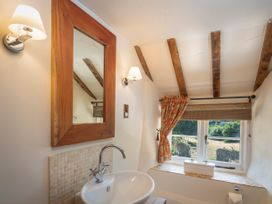 Higher Collaton Cottage - Devon - 995492 - thumbnail photo 16