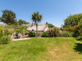 Higher Collaton Cottage - Devon - 995492 - thumbnail photo 27