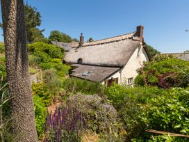 Higher Collaton Cottage - Devon - 995492 - thumbnail photo 28