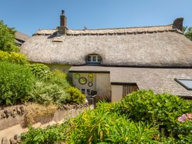Higher Collaton Cottage - Devon - 995492 - thumbnail photo 29