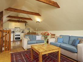 Hope Cottage, Lower Idston - Devon - 995504 - thumbnail photo 4