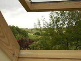 Hope Cottage, Lower Idston - Devon - 995504 - thumbnail photo 8