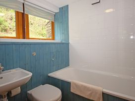 Hope Cottage, Lower Idston - Devon - 995504 - thumbnail photo 11