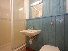 Hope Cottage, Lower Idston - Devon - 995504 - thumbnail photo 14