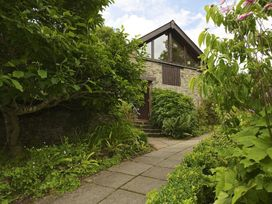 Hope Cottage, Lower Idston - Devon - 995504 - thumbnail photo 16