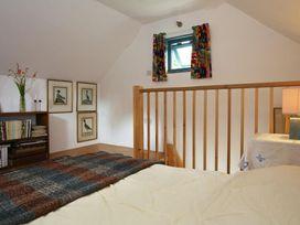 Hope Cottage, Lower Idston - Devon - 995504 - thumbnail photo 27