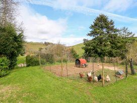 Hope Cottage, Lower Idston - Devon - 995504 - thumbnail photo 30