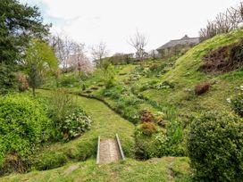 Hope Cottage, Lower Idston - Devon - 995504 - thumbnail photo 34