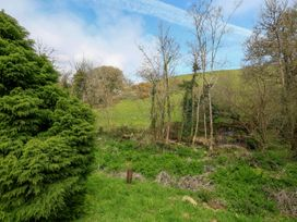 Hope Cottage, Lower Idston - Devon - 995504 - thumbnail photo 36