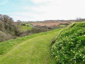 Hope Cottage, Lower Idston - Devon - 995504 - thumbnail photo 37