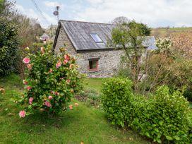 Hope Cottage, Lower Idston - Devon - 995504 - thumbnail photo 26