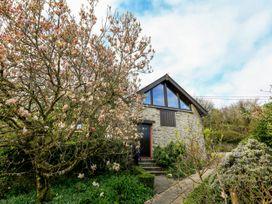 Hope Cottage, Lower Idston - Devon - 995504 - thumbnail photo 1