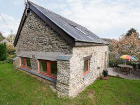 Hope Cottage, Lower Idston - Devon - 995504 - thumbnail photo 2