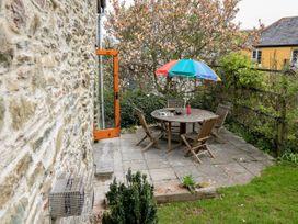 Hope Cottage, Lower Idston - Devon - 995504 - thumbnail photo 28