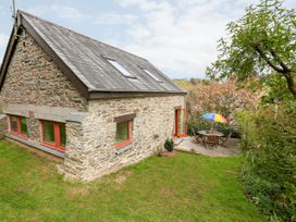 Hope Cottage, Lower Idston - Devon - 995504 - thumbnail photo 29