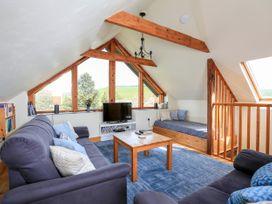 Hope Cottage, Lower Idston - Devon - 995504 - thumbnail photo 5