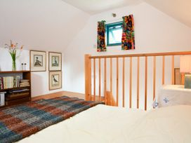 Hope Cottage, Lower Idston - Devon - 995504 - thumbnail photo 22