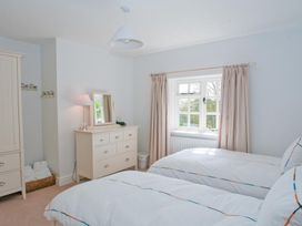Homefield House - Devon - 995510 - thumbnail photo 13