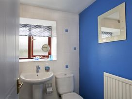 Honeysuckle Cottage - Devon - 995511 - thumbnail photo 11