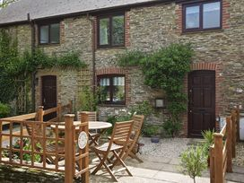 Honeysuckle Cottage - Devon - 995511 - thumbnail photo 18
